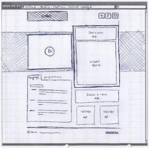 Website-Comprehensive-Sketch
