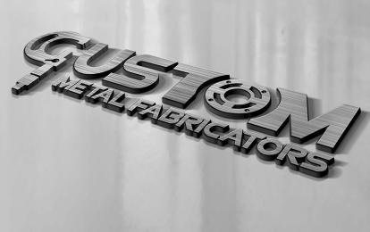 CMF-Logo-Mockup