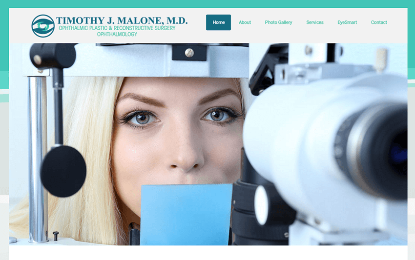 DrTimothyMalone-Website-Mockup