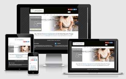 JohnCanMakeIt-Website-Mockup