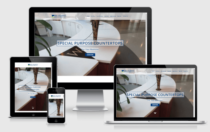 MidAtlanticManufacturing-Website-Mockup