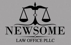 Newsome Law Logo
