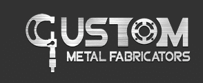 Custom Metal Fabricators