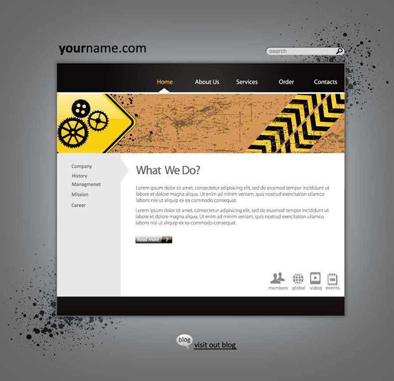 What-Are-Web-Design-Comps